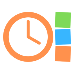 Fun Routine - Visual schedules