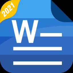 Docx Reader 2021 - Word, Document, Office Reader