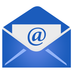 Email - Mail Mailbox