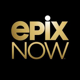 EPIX NOW: Stream Movies & TV