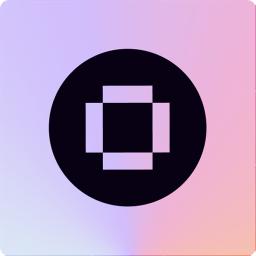 Okcoin - Buy & Trade Bitcoin, Ethereum, & Crypto