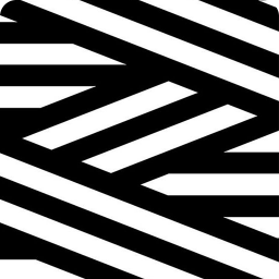 Black and White Wallpapers HD