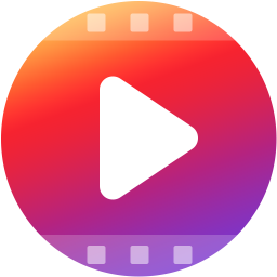 Infuse Video Player