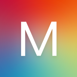 M 10 Launcher MUI Theme & Icon Pack