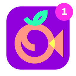 Peachat - Live Video Chat