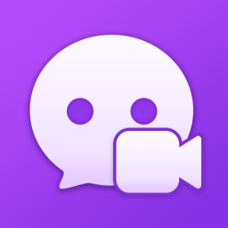 LivChat –  Live Video Chat