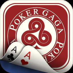 PokerGaga