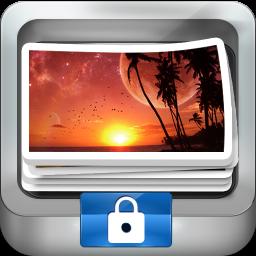 Photo Lock App - Hide Pictures & Videos