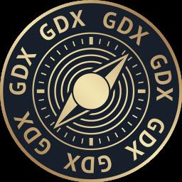 Bitcoin trading signals - Crypto exchange: GDX