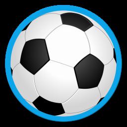 Football Tournament MakerCloud