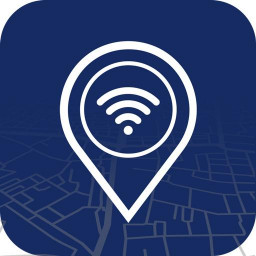 Free Open Wifi Connect Anywhere Automatically