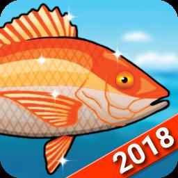 Fishalot - free fishing game 🎣
