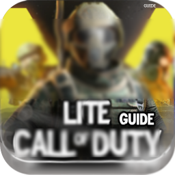 Call OF Lite Zone Mobile War Walkthrough