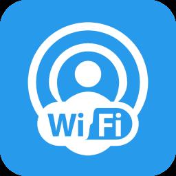 Who Steals My WiFi - WiFi Monitor & WiFi Scanner