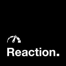 Reaction training