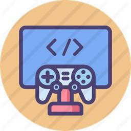 آموزش ساخت بازی + ( سورس )
