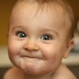 Stickers: Babies - Children Cute 👶