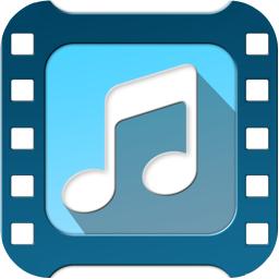 Music Video Editor Add Audio