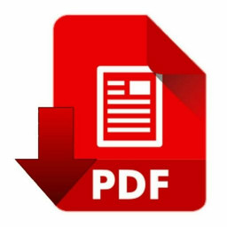 PDF Downloader - Free books Pdf Download 📖