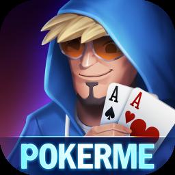 PokerMe