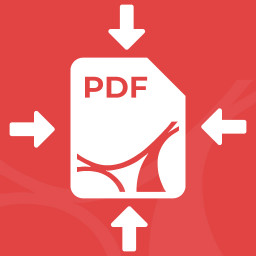 PDF Compressor, Image to PDF Converter, PDF Editor
