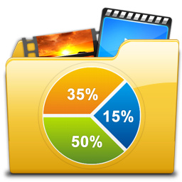 Mobile Storage Full: Phone Memory Free Space Maker