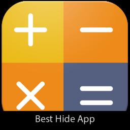 Hide App, App Hider Premium