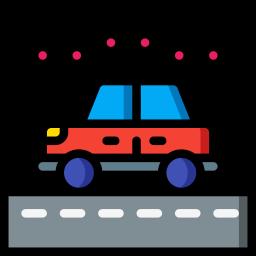 Drive & Listen : WorlDrive