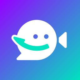 AHOI Random Live Video Chat - Meet new friends!