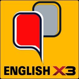 آموزش زبان انگلیسی EnglishX3