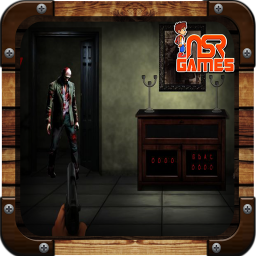 New Escape Games 117