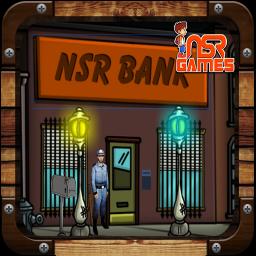 New Escape Games 118