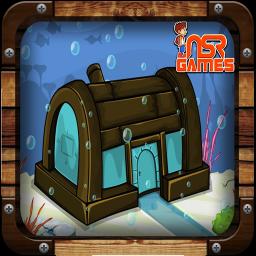 New Escape Games 122
