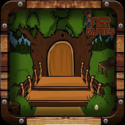 New Escape Games 127