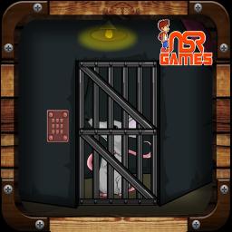 New Escape Games 149