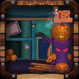 New Escape Games 177