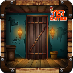 New Escape Games 182