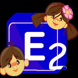 آموزش زبان آرین 2 (متوسطه)