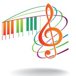 پیانو آموزشی