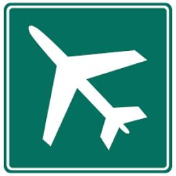 بلیط چارتر هواپیما