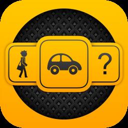 تاکسی دانشجو