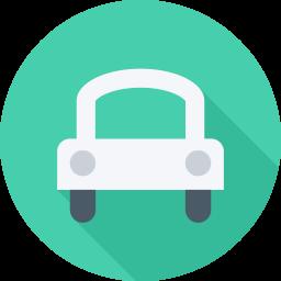 آموزش جامع رانندگی(گام به گام)