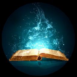 آموزش دستگاه ها و نغمات قرآن کریم