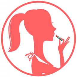 آموزش  آرایش متناسب با فرم صورت