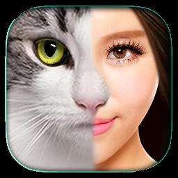 تغییر چهره حیوانات