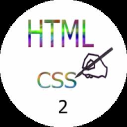 برنامه نویسی HTML در محیط اندروید