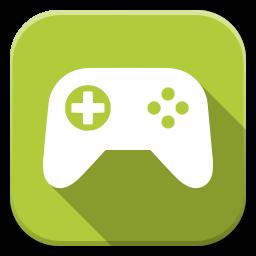 رمز انواع بازی ها (300 گیم)