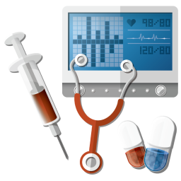 آموزش تجهیزات پزشکی و بیمارستانی