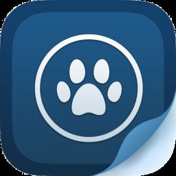 هاپو: تربیت و نگهداری سگ