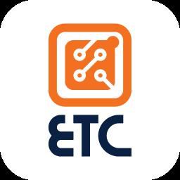 فروشگاه ETC